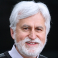 Profile photo of Gerard Caprio, expert at Williams College