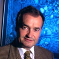 Profile photo of Gerard Lachapelle, expert at University of Calgary