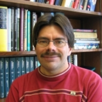 Profile photo of Gerard Pelletier, expert at McGill University