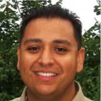 Profile photo of Gerardo Sandoval, expert at University of Oregon