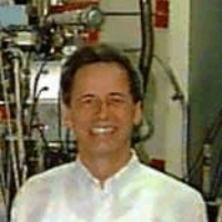 Profile photo of Gerd Bergmann, expert at University of Southern California