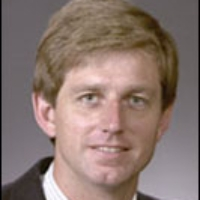 Profile photo of Gerhard E. Fuchs, expert at University of Florida