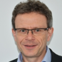 Profile photo of Gerhard Multhaup, expert at McGill University