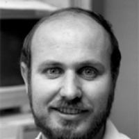 Profile photo of Gerhard Reuter, expert at University of Alberta