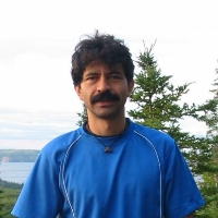 Profile photo of German Avila Sakar, expert at University of Winnipeg