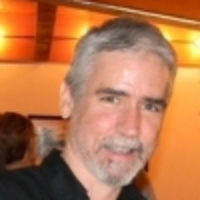 Profile photo of Gerry Callaghan, expert at University of Waterloo