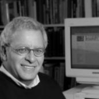 Profile photo of Gershon Hundert, expert at McGill University