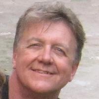 Profile photo of Gervase Bushe, expert at Simon Fraser University