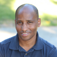 Profile photo of Getu Hailu, expert at University of Guelph