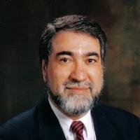 Profile photo of Ghani Razaqpur, expert at McMaster University