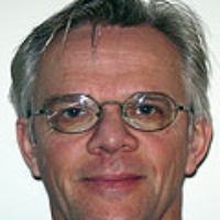 Profile photo of Ghislain Otis, expert at University of Ottawa