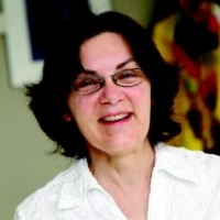 Profile photo of Ghyslaine McClure, expert at McGill University