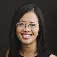 Profile photo of Giang Tran, expert at University of Waterloo