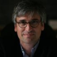 Profile photo of Gideon Rosen, expert at Princeton University