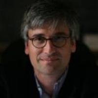 Profile photo of Gideon Rosen, expert at Princeton University