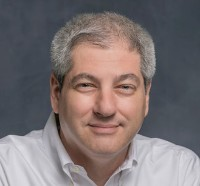 Profile photo of Gideon Saar, expert at Cornell University