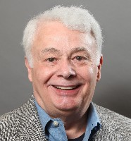 Profile photo of Gil Greene, expert at The Ohio State University