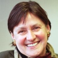 Profile photo of Gilberte Furstenberg, expert at Massachusetts Institute of Technology