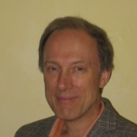 Profile photo of Gilles Paradis, expert at McGill University