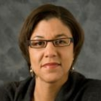 Profile photo of Gina M. Samuels, expert at University of Chicago