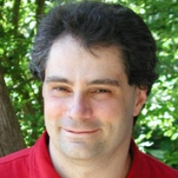 Profile photo of Giovanni Fanchini, expert at Western University