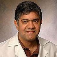 Profile photo of Girish Venkataraman, expert at University of Chicago