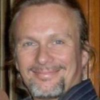 Profile photo of Giulio De Leo, expert at Stanford University