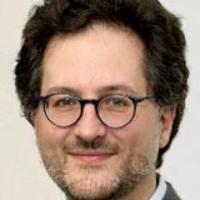 Profile photo of Giuseppe Melacini, expert at McMaster University