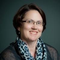 Profile photo of Gladys McPherson, expert at University of British Columbia