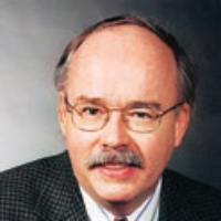 Profile photo of Glen Baker, expert at University of Alberta