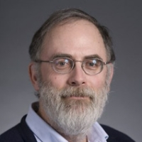 Profile photo of Glen Richard Hall, expert at Boston University
