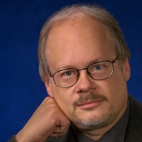 Profile photo of Glen R. Loppnow, expert at University of Alberta