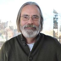 Profile photo of Glen Luther, expert at University of Saskatchewan