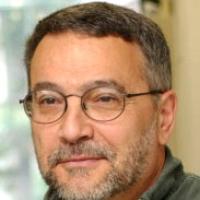Profile photo of Glen Tibbits, expert at Simon Fraser University