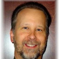 Profile photo of Glenn S. Ashkanazi, expert at University of Florida