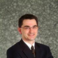 Profile Photo of Glenn Bauman