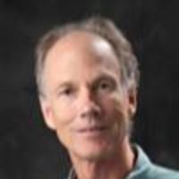 Profile photo of Glenn Gaesser, expert at Arizona State University