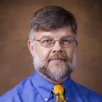Profile photo of Glenn D. Israel, expert at University of Florida
