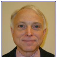Profile photo of Glenn Eugene Ramsey, expert at Northwestern University