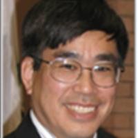 Profile photo of Glenn T. Sameshima, expert at University of Southern California