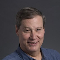 Profile photo of Glenn Stevens, expert at Boston University