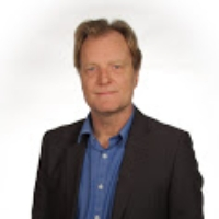 Profile photo of Glenn Stillar, expert at University of Waterloo
