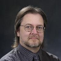 Profile photo of Glenn Stutzky, expert at Michigan State University