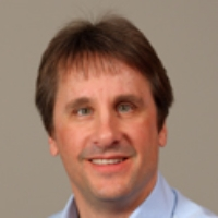 Glenn Zabowski, McGill University