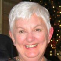 Profile photo of Gloria V. Callard, expert at Boston University
