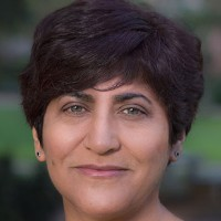 Profile photo of Gloria Salazar, expert at Florida State University