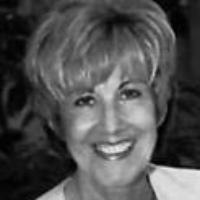 Profile Photo of Gloria S. Tannenbaum