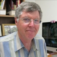 Profile photo of Glyn Dawson, expert at University of Chicago