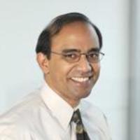 Profile photo of Gopal Thinakaran, expert at University of Chicago