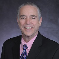 Profile photo of Gordon Adams, expert at American University